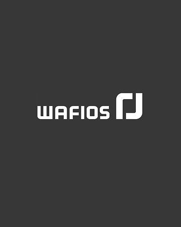 wafios-logo.jpg