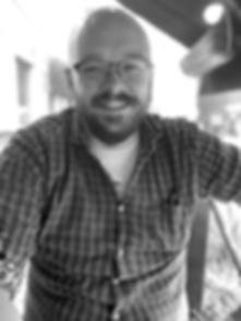 MicrosoftTeams-image (1)_edited.png