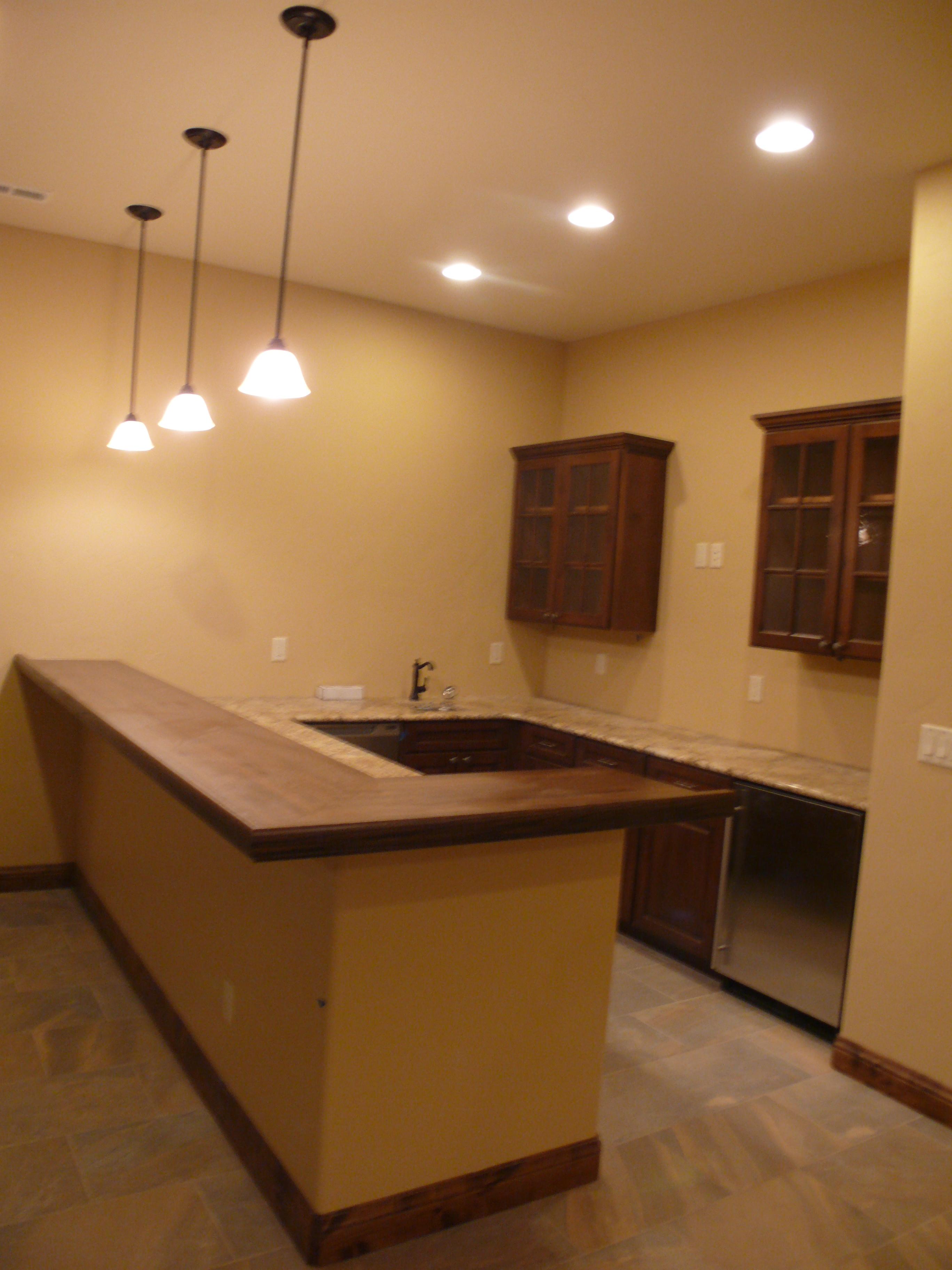 Middelton Residence 094