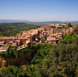 Plus beaux Village de France