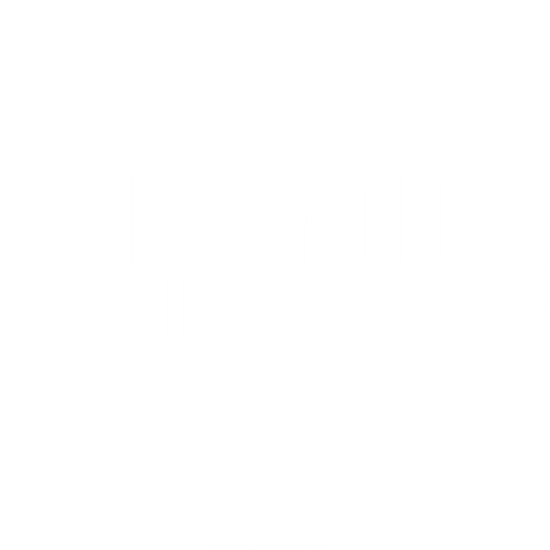 1 Month Kids Plan