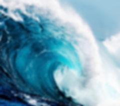 waves-sea-blue-wave-wallpaper.jpg