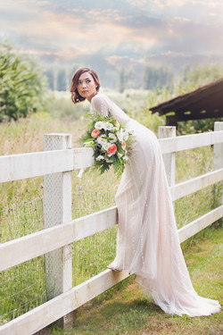 Snohomish county weddings