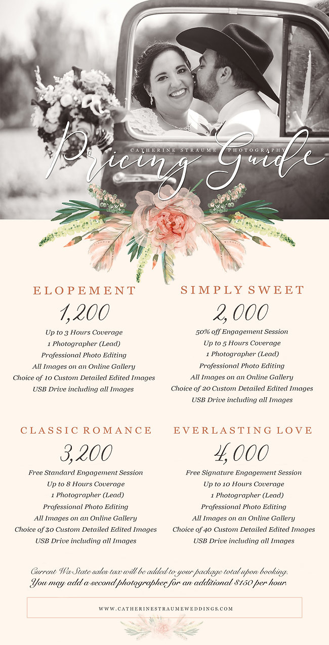 Wedding Pricing 2021plus+.jpg
