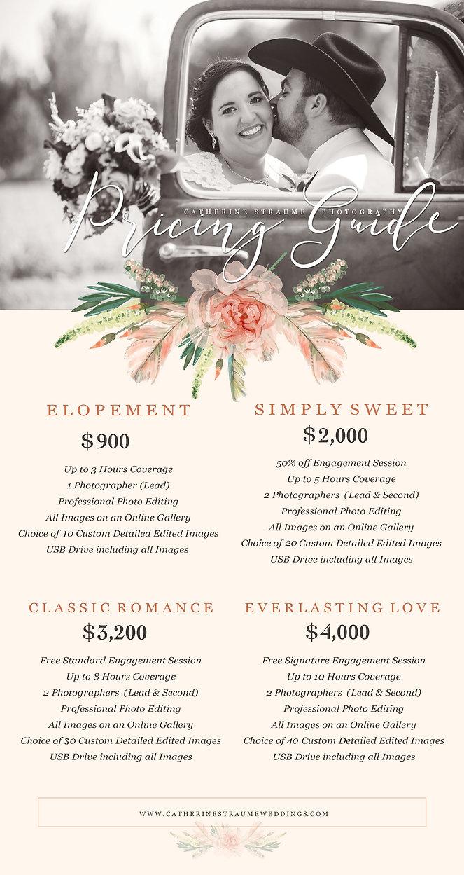 Wedding Pricing 2018+.jpg