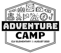 CLV Camp T Shirt Design.png