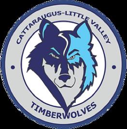 CLV Logo.png