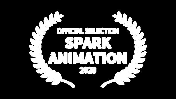Spark Animation