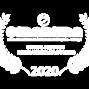 Cinanima International Animated Film Festival