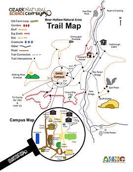 ONSC Trail Map Sept 2020.jpg
