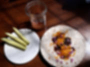 Bacteria Lunch.jpg