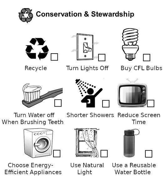 Stewardship Journal Page.jpg