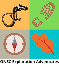 ONSC Exploration 4.png