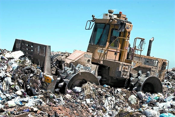 Landfill_edited.jpg