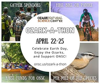 Ozark-a-thon.png
