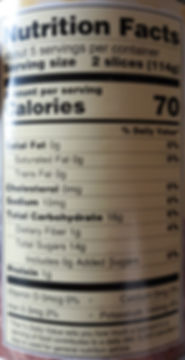 Nutrition Facts.jpg