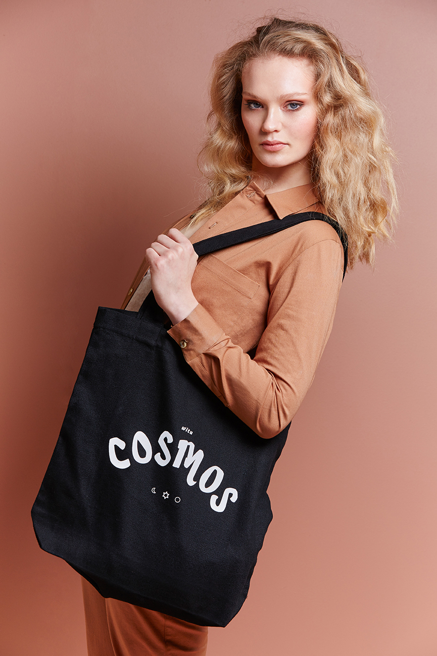 witu-cosmos-easy-canvas-tote