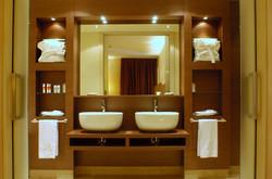 1_Hotel Litta Palace (7)