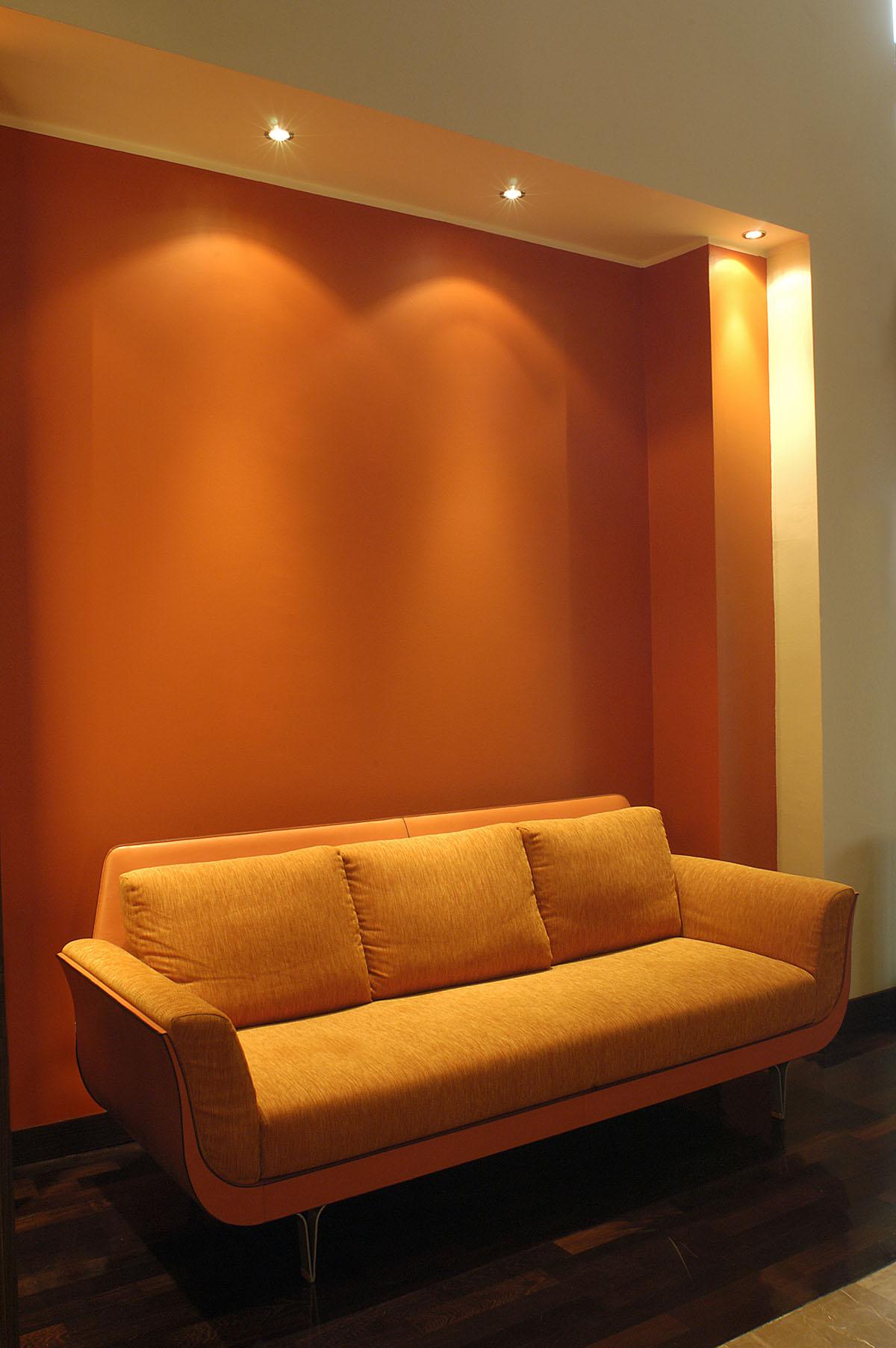 1_Hotel Litta Palace (6_1)