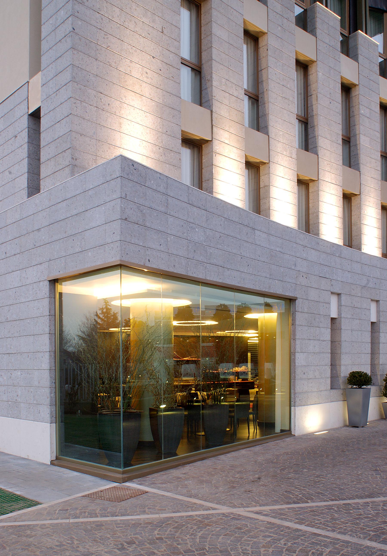 1_Hotel Litta Palace (4)