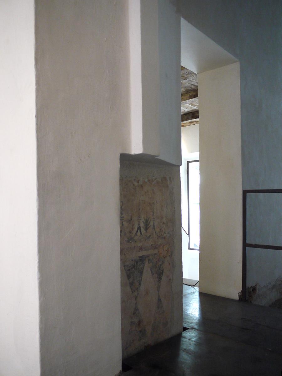 bcastiglioni (9)