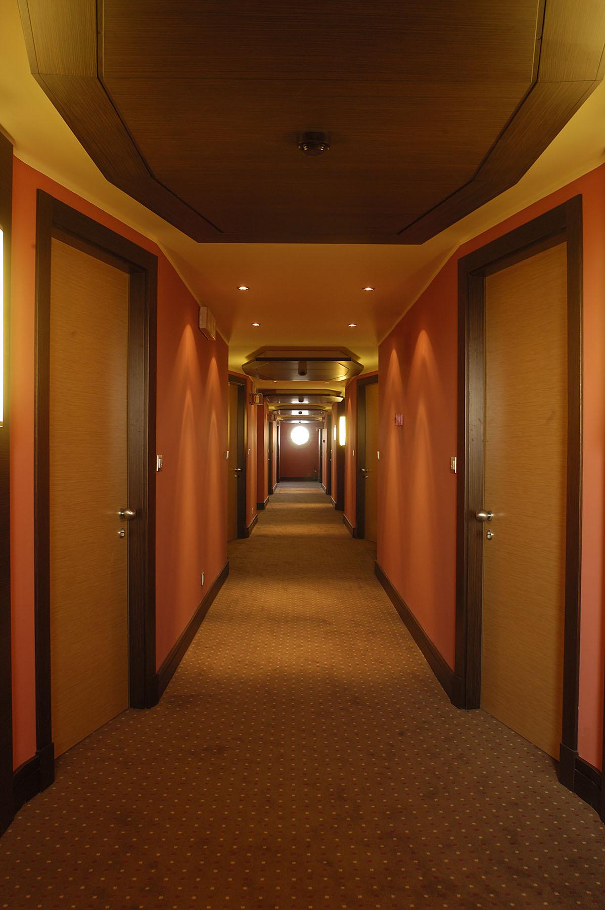 1_Hotel Litta Palace (6)