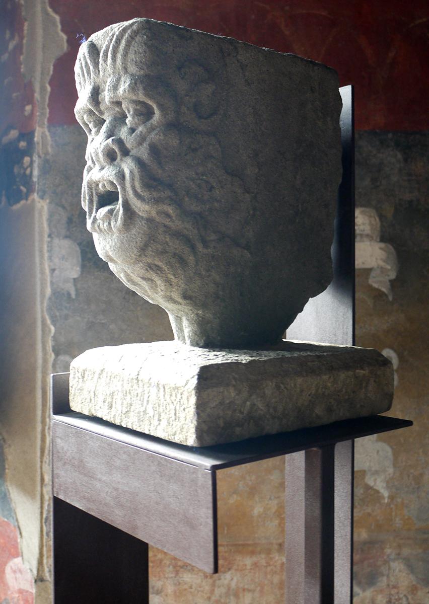 bcastiglioni (14)