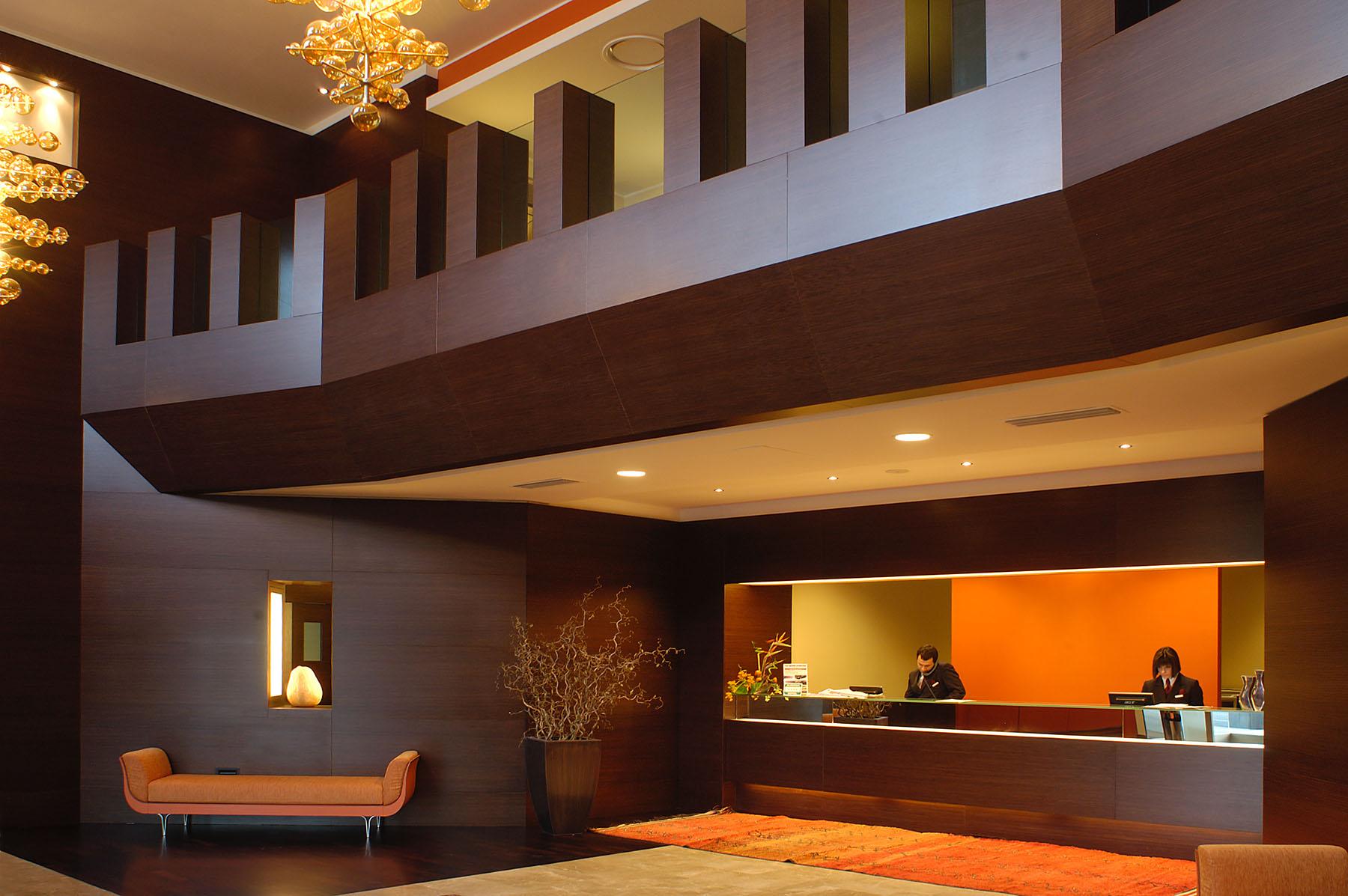 1_Hotel Litta Palace (5)