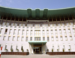 1_Hotel Litta Palace (3)