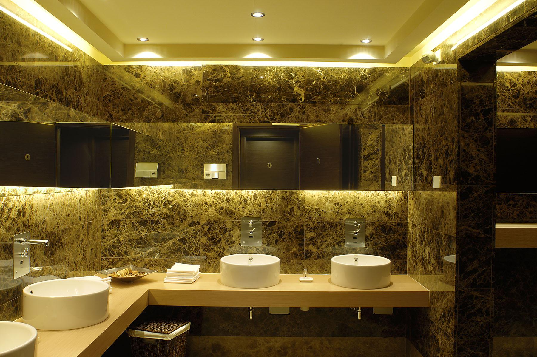 1_Hotel Litta Palace (8)