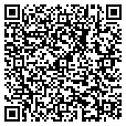 IMG-3737cc5ed9d4e1dca8a828d2de61ed13-V.j