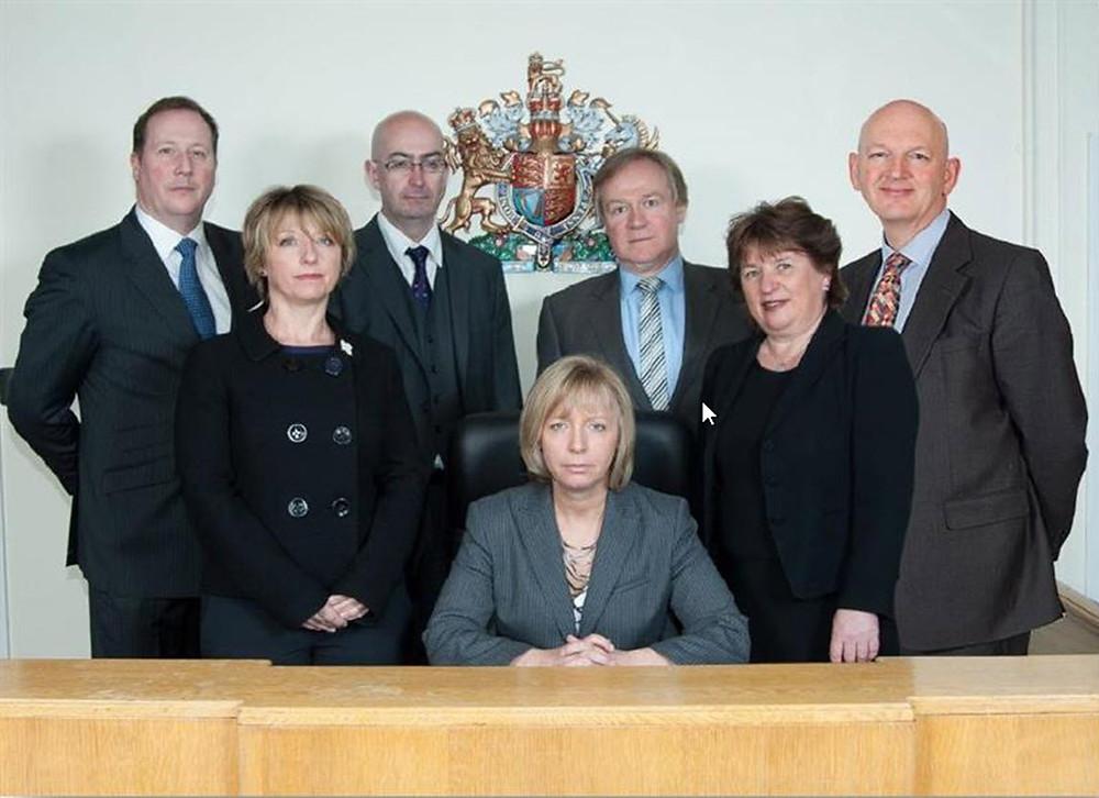 traffic_commissioners_uk