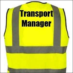 Transport_manager