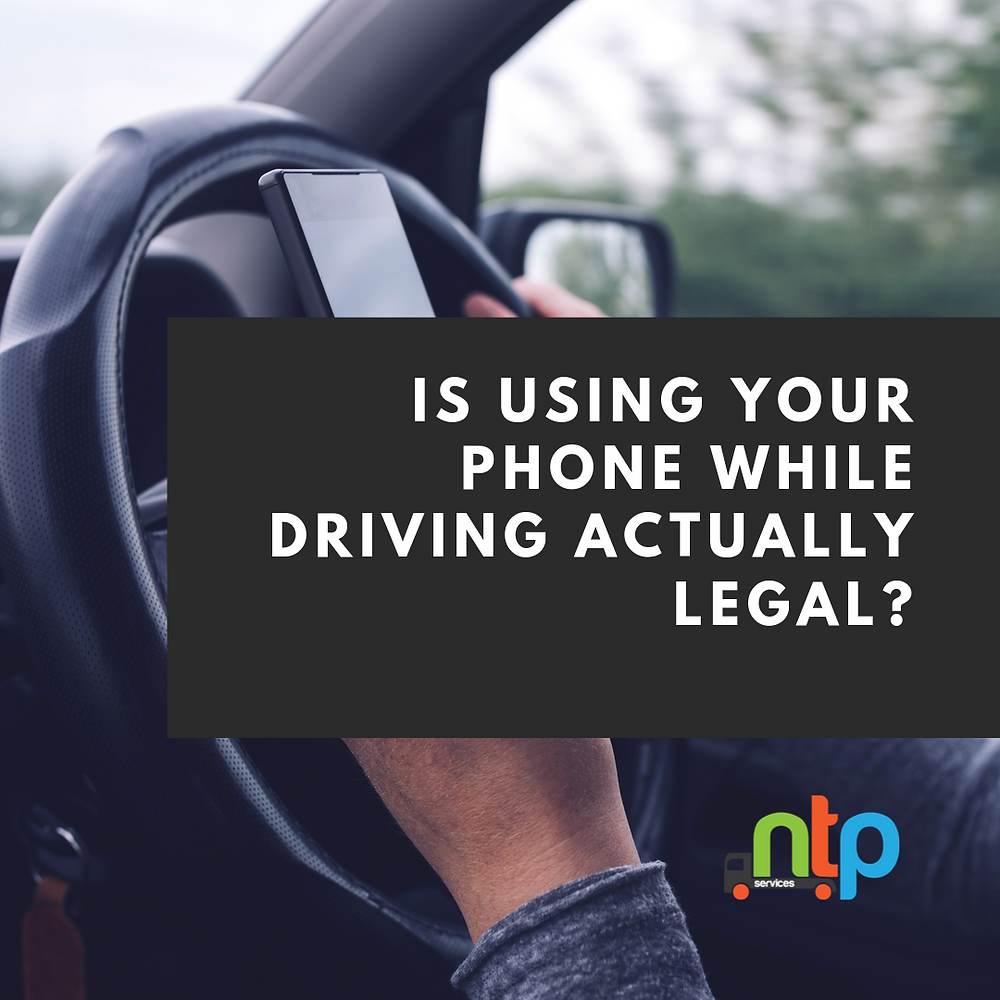 IS-USING-YOUR-PHONE-WHILE-DRIVING-LEGAL