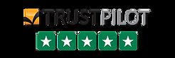 trustpilot-logo-design.png