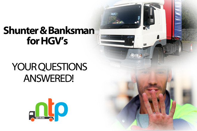 shunter_banksman_your_questions_answered_blog