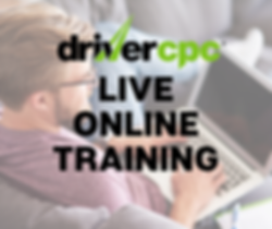 Live-online-driver-cpc-training