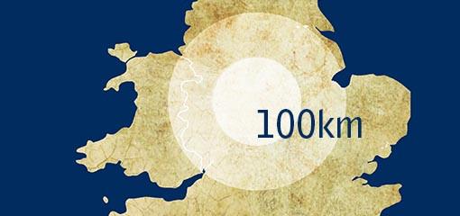 increase_to_100km