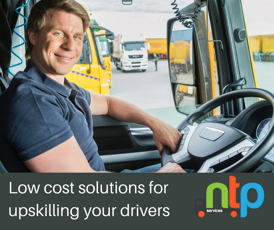low_cost_solution_for_drivers