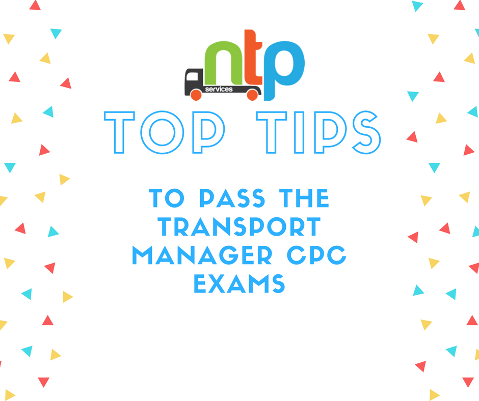 TOP-TIPS-TO-PASS-TRANSPORT-MANAGER-EXAMS