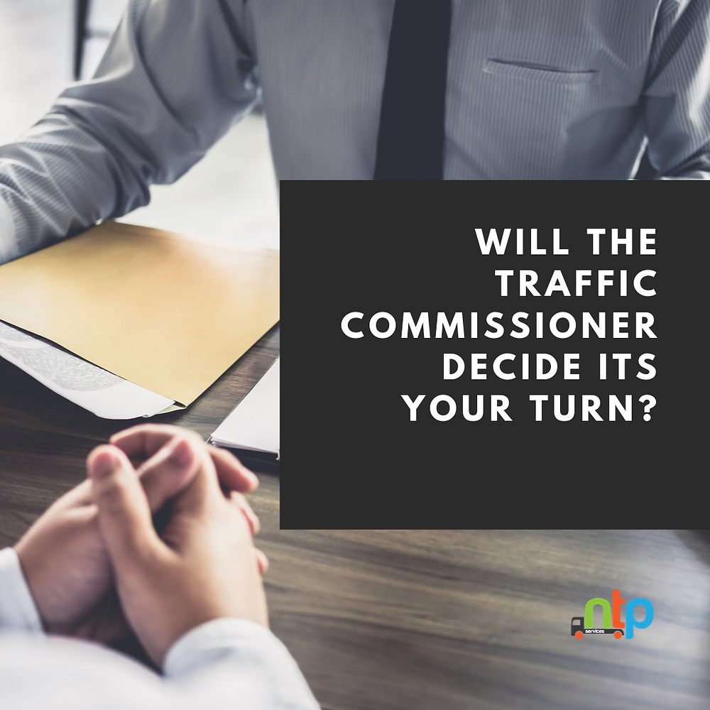 will-the-traffic-commissioner-decide-its-your-turn