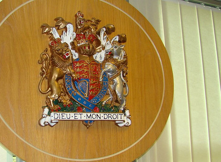 Public inquiry attendees must not break quarantine rules