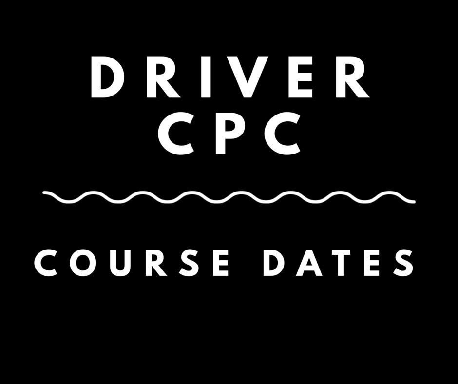 driver_cpc_course_dates