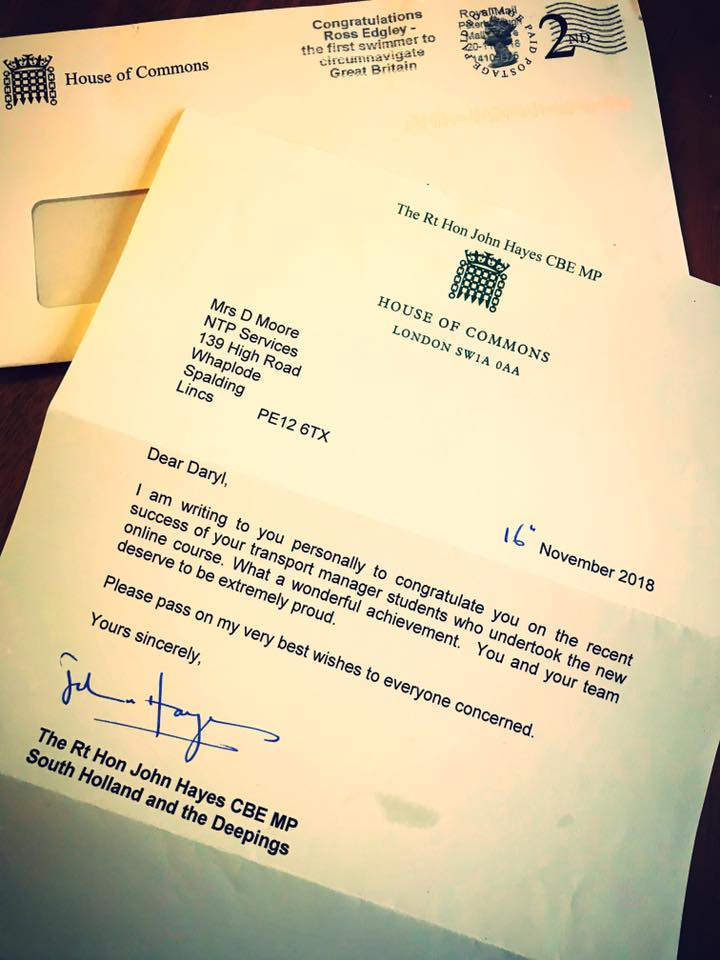house-of-commons-letter-ntp