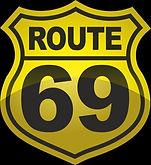 route-69.jpg