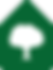 Chloé fourestier, adryades, développement personnel, particulier, entreprise, épanouissement, bien-être, coaching, thérapie, arbre, nature, grimpe d'arbres, scénographie, créativité, ateliers, créations, landes, pays basque, 40, 64, Côte Basque, sensoriel, accompagnement, dépression, nature, lâcher prise, groupe, individuel, spirituel, relaxation, massage, cambo les bains, Cohésion d'équipe, gestion des conflits,  prévention de burnout, detox informatique, détente, ressurcement, cohésion d'équipe, médiation, thérapeute, psychologue, activité de groupe,