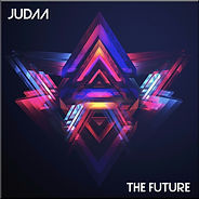 DJJUDAA THE FUTURE.jpg