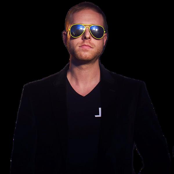DJ JUDAA