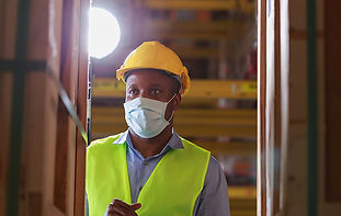 Web-Res_COVID Construction Worker.jpg