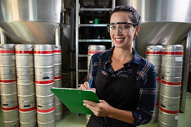 Web-Res-Female-Brewer.jpg